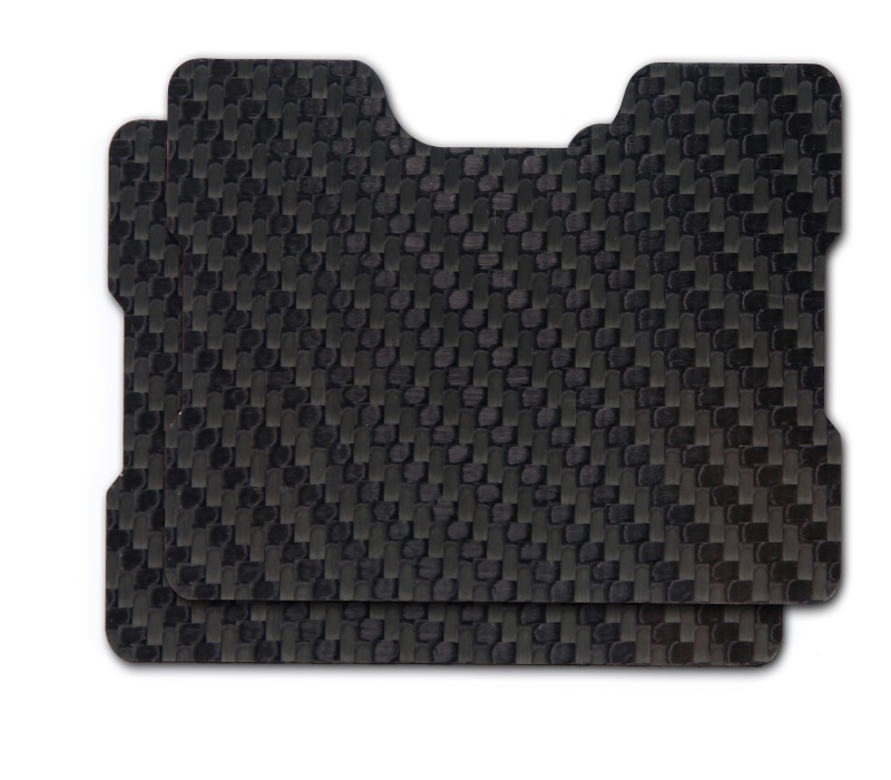 one_groove_black_carbon_plates