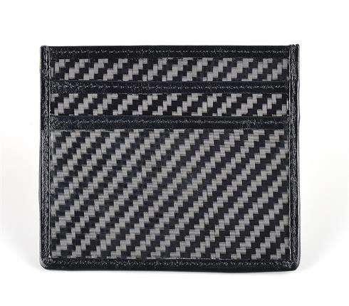carbon fiber card case CL CARBONLIFE