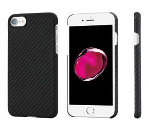 Black Iphone 7plus / 8plus