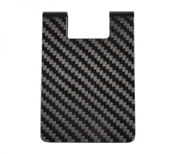 glossy-black-carbon-fiber-money-clip-back