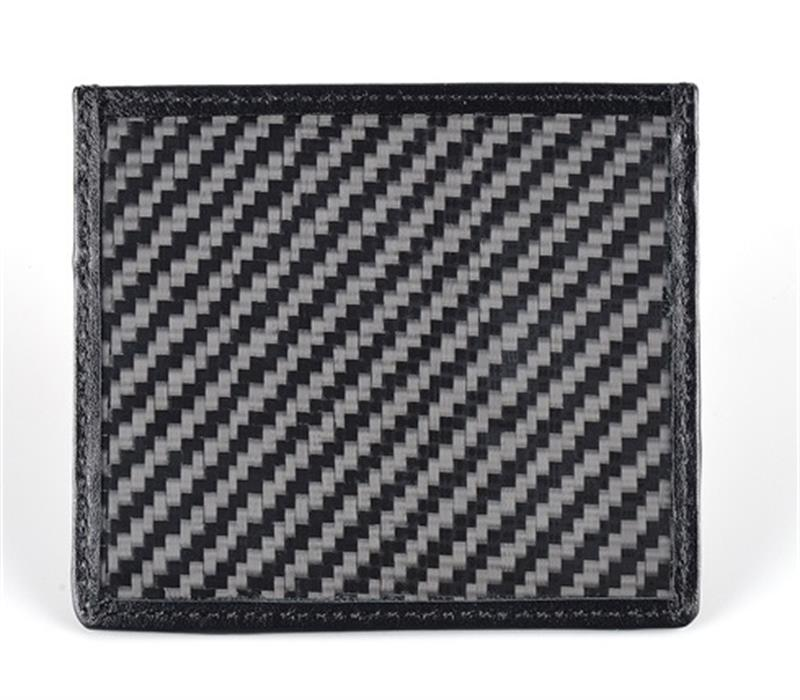 business card case credit card cases carbonfiber - clcarbonlife