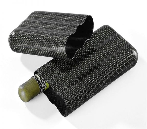 cigar cases CL CARBONLIFE