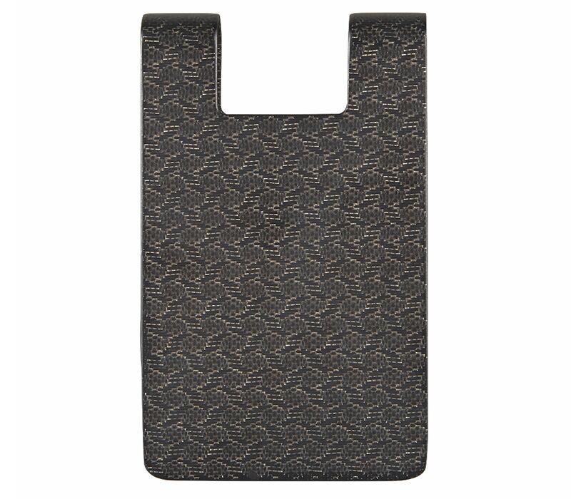 matt_pattern_carbon_fiber_money_clip_back_side