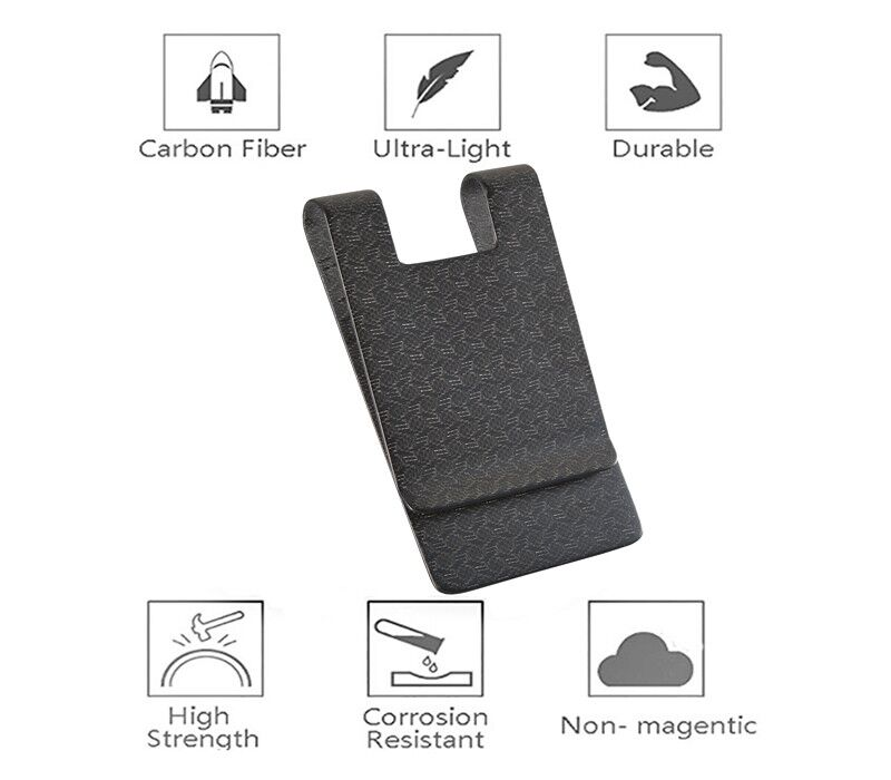 matt_carbon_fiber_key_features