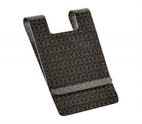 glossy-pattern-carbon-fiber-money-clip-front