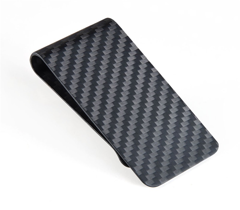 matte-black-carbon-fiber-money-clip-back