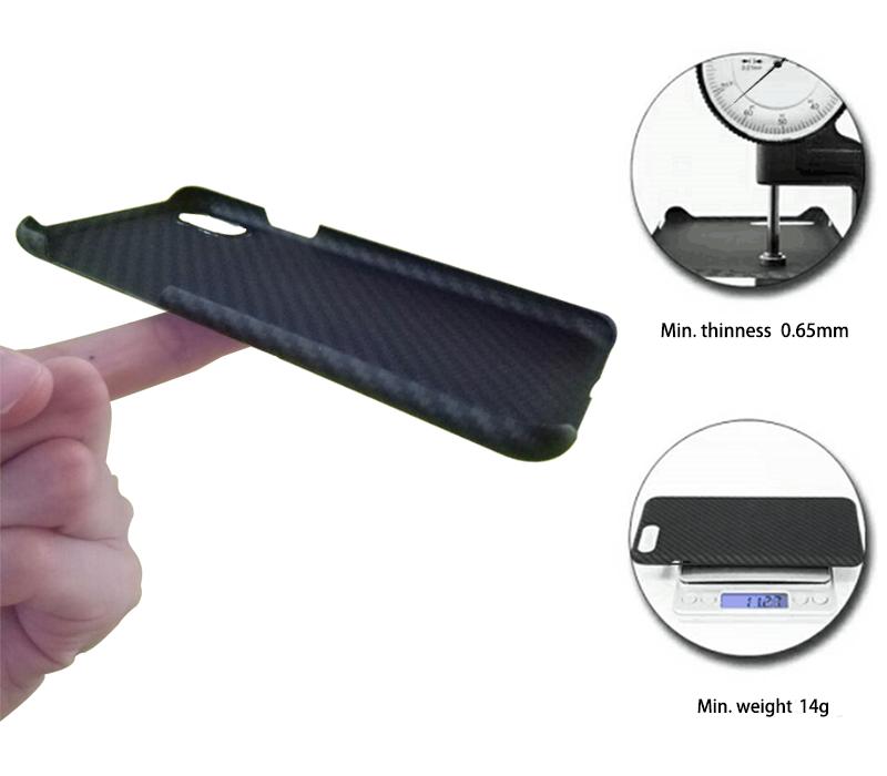 iphonex-case-min-thinness-min-weight