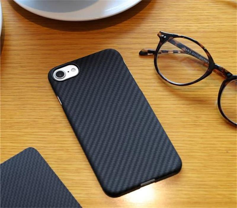 aramid-case-iPhone7-daily-life-2-black-grey-twill