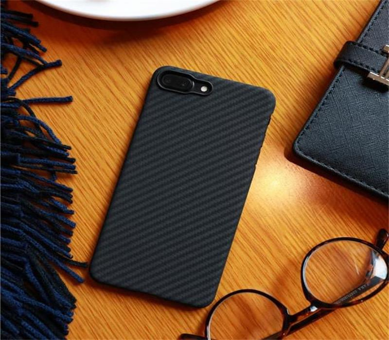 aramid-case-iPhone7plus-daily-life-2-black-grey-twill