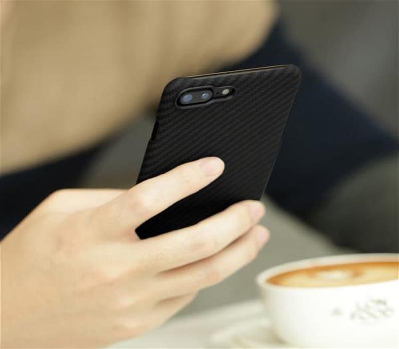 aramid-case-iPhone7plus-daily-life-black-grey-twill