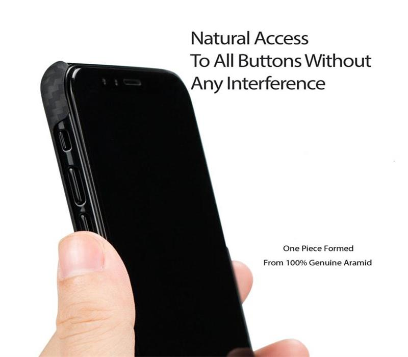 iPhone-X-easy-access-buttons