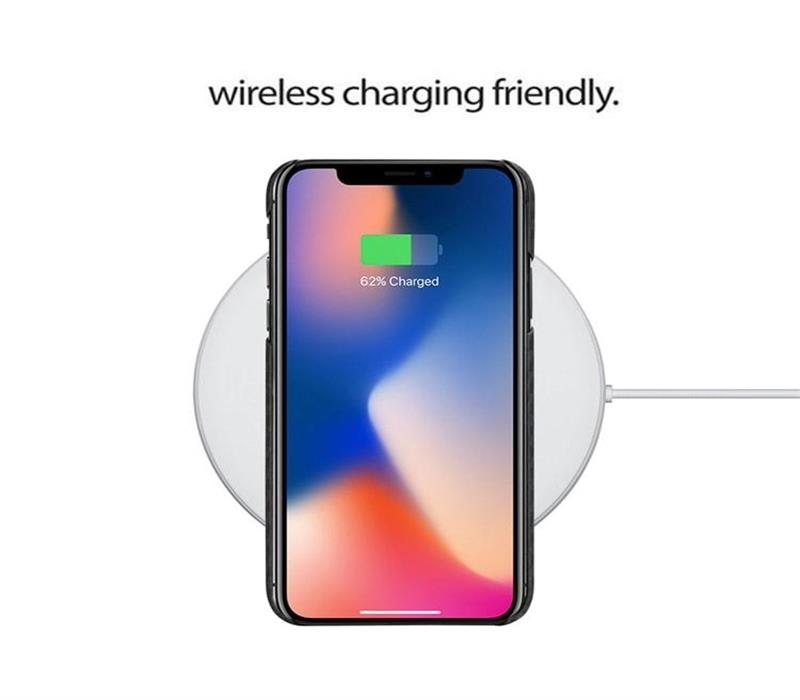 iPhone-X-wireless-charging-friendly