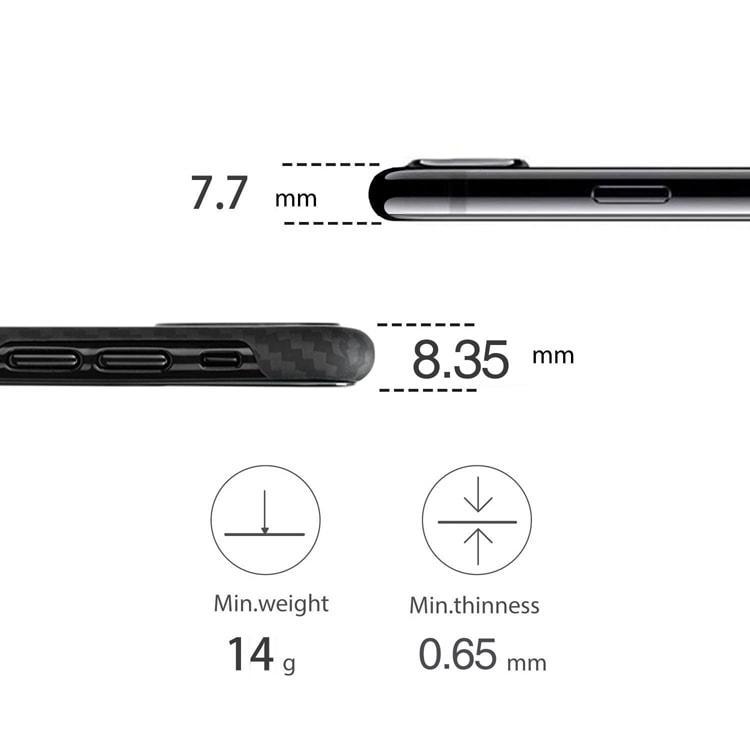 iPhonex-black-grey-twill
