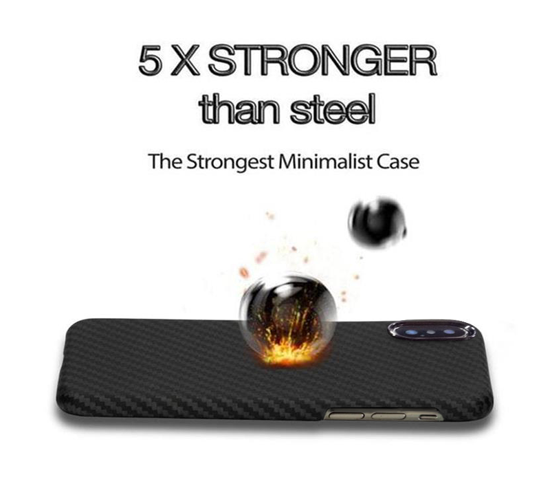 iphonex-case-5times-stronger-than-steel