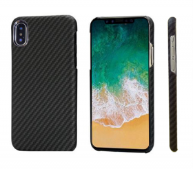 iphonex-case-front-back-side