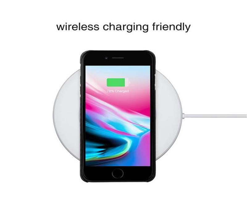 iPhone-8-plus-wireless-charging-friendly_grande
