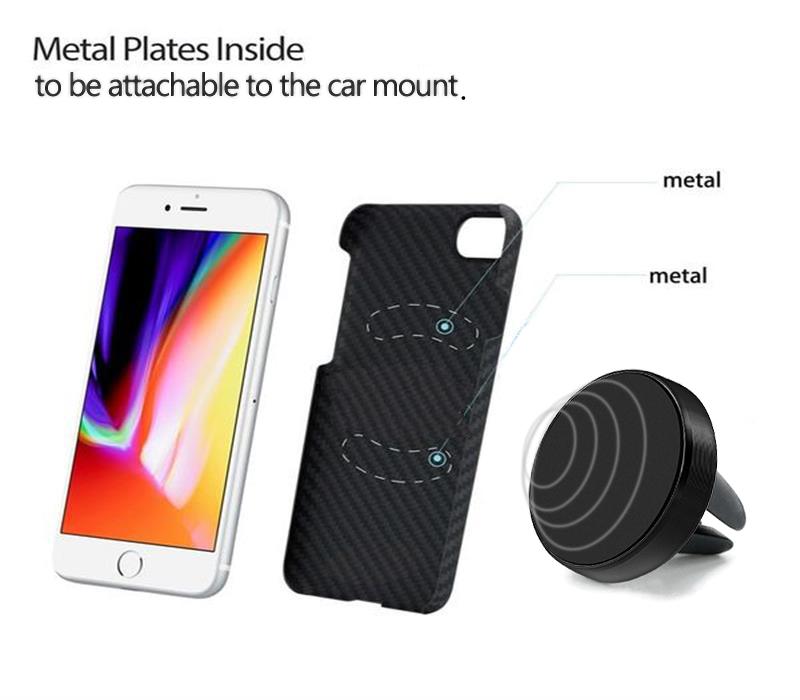 iPhone8-metal-inside_grande