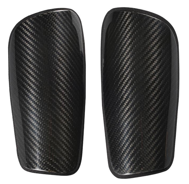 shin guards - cl carbonlife