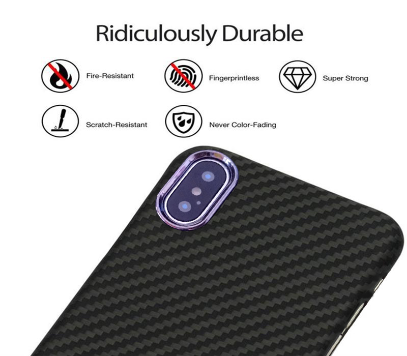 iphonex-case-durable