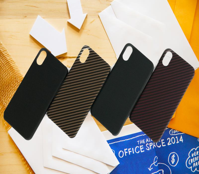 iphone-cases-four-colors-aramid-fiber