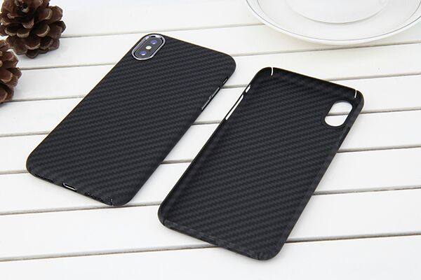 iphone-x-case-full-protect