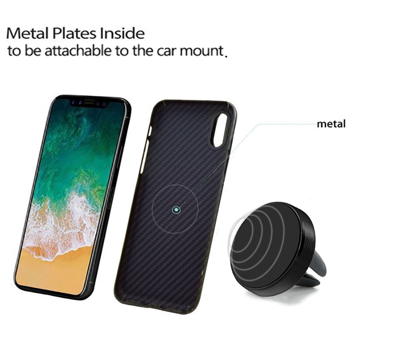 iphonex-case-metal-plates-inside