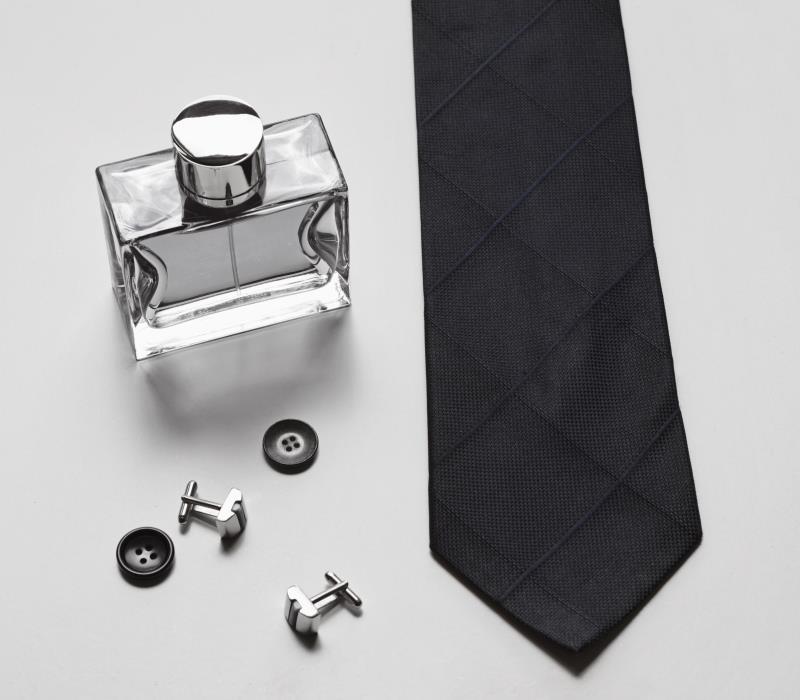 tie-perfum