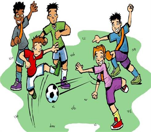 kids-play-football