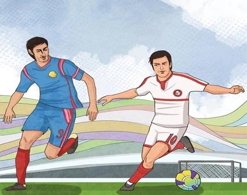 play_football
